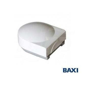 Kit Sonda Esterna Qac34 BAX7104873