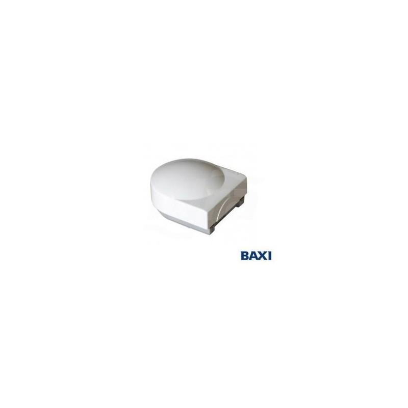 Kit Sonda Esterna Qac34 7104873 - Moduli per telegestione