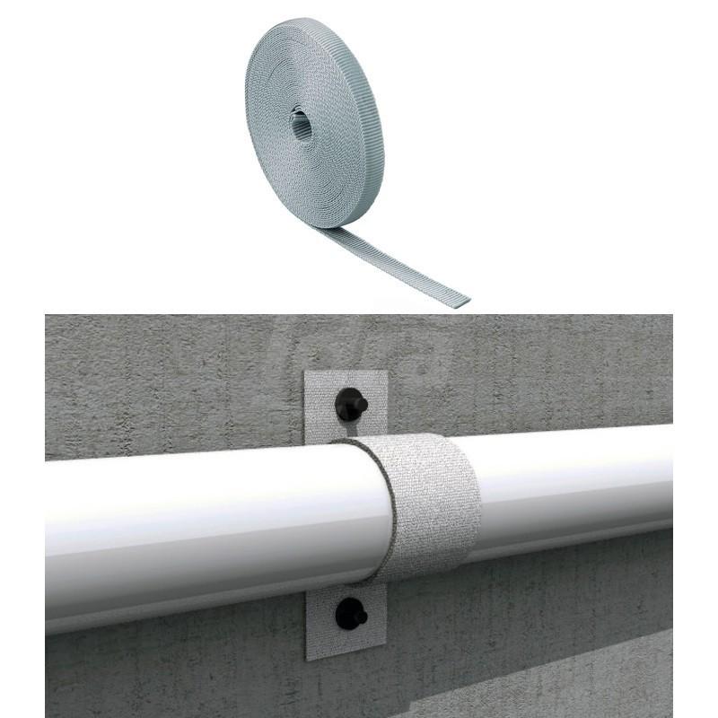GWB bandella in tessuto per tutte le applicazioni 00020959 - Accessori