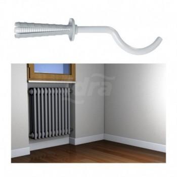 TF 8/85T Mensole per radiatori tubolari FIS00501107