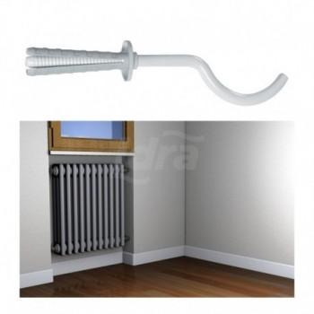 TF 8/145T Mensole per radiatori tubolari 00501109
