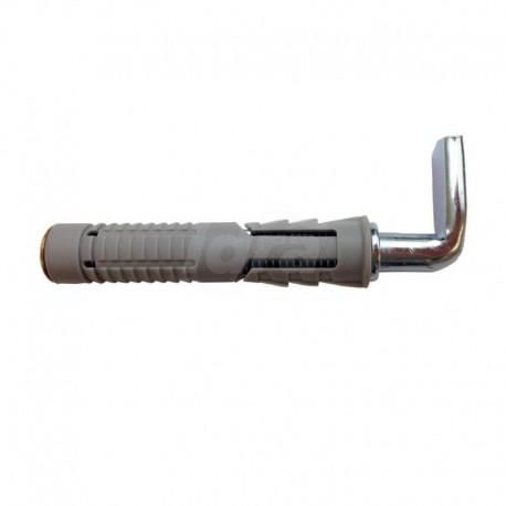 PFS 12 Fissaggio per scaldabagno 2pz 00517597