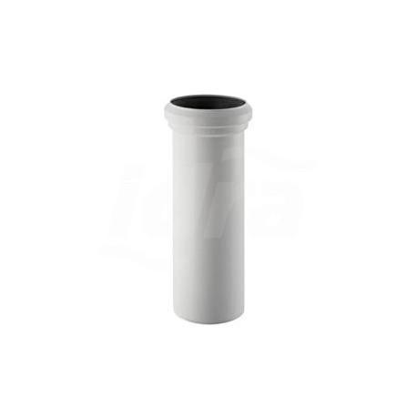 Manicotto Per Wc A Pavimento Scarico A Parete 110mm 152 613 11 1