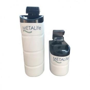 MADR0100 Produttore cloro per addolcitori Metgreen MADR0100
