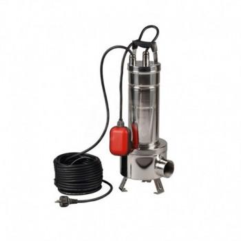 FEKA VS 550  M-A Pompa centrifuga sommergibile in acciaio inossidabile con girante a vortice liquido DAB103040000