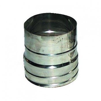 Giunto da tubo rigido a flessibile dn80 TCG00000R51251