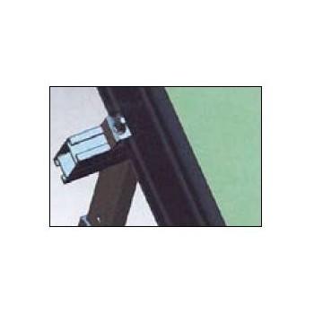 Kit Collegamento Idraulico per 1 collettore BAX7212782