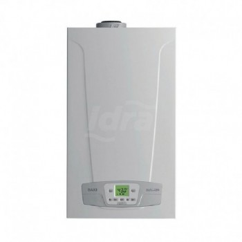 Duo-Tec Compact+ 24 Ga caldaia murale condensazione 24Kw BAX7220176
