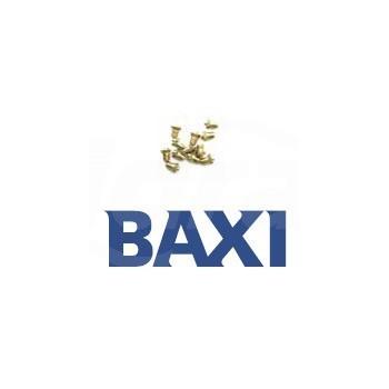 Kit Trasformazione Gpl Acquaprojet+ 14Fi BAX7668686