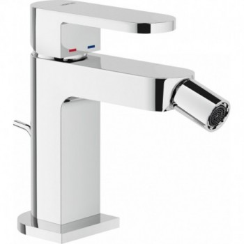 UP Miscelatore rubinetto monocomando bidet cr UP94119/1CR - Per bidet