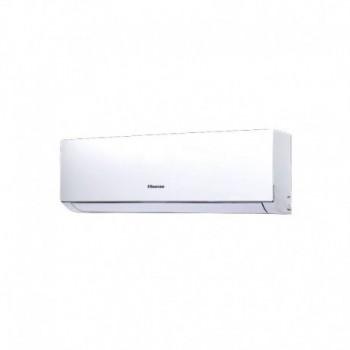 New Comfort Climatizzatore Condizionatore Hisense Inverter Unità Interna a parete HISDJ35VE0AG