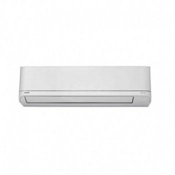 Climatizzatore condizionatore Toshiba SHORAI unità interna mono/multisplit, bianco 9000 BTU TSHRAS-B10PKVSG-E