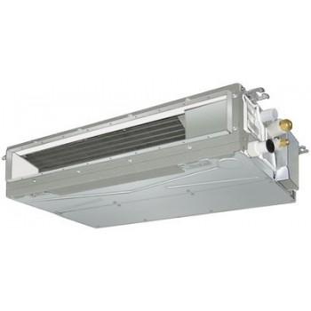 Climatizzatore condizionatore unità interna multisplit  RAS-M10G3DV-E U.INT. CANALIZZABILE MULTI TSHRAS-M10G3DV-E