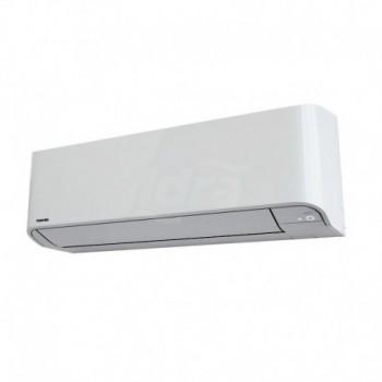 Climatizzatore condizionatore unità interna mono/multisplit MIRAI RAS-B13BKVG-E TSHRAS-B13BKVG-E