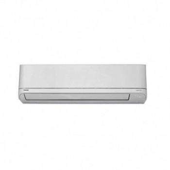 Climatizzatore condizionatore unità interna mono/multisplit SHORAI RAS-B16PKVSG-E TSHRAS-B16PKVSG-E