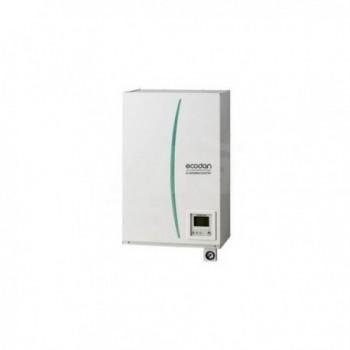 MITSUBISHI ELECTRIC Hydrobox ERSC-VM2C Unità Interna Reversibile per Pompe di Calore (SOLO UNITA' INTERNA) 298083 - Condizion...