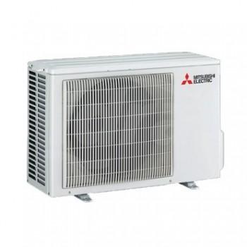 Condizionatore climatizzatore PLUS MUZ-AP35VG-E1 Mitsubishi monosplit unità esterna MIT302528
