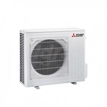 Climatizzatore condizionatore unità esterna 5 kW unità interne 18000 BTU MIT302529