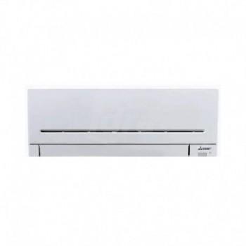 Condizionatore climatizzatore PLUS MSZ-AP20VF-E1 unità interna a parete MIT317480