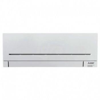 Condizionatore climatizzatore PLUS MSZ-AP25VG-E1 unità interna a parete MIT302514