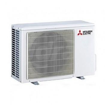 Condizionatore climatizzatore PLUS MUZ-AP25VG-E1 unità esterna monosplit MIT302527