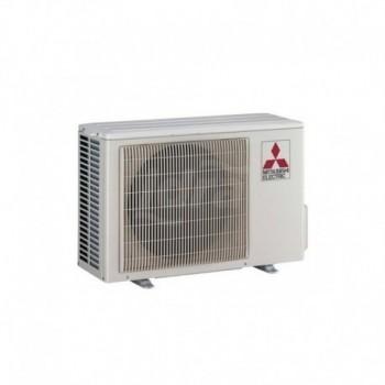 Condizionatore climatizzatore MXZ-2F42VF-E1 Motore Esterno Dual Split DC Inverter / Pompa di Calore - 15000 BTU MIT316370