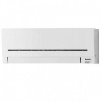 PLUS MSZ-AP35VG-E1 Condizionatore climatizzatore monosplit unità interna a parete (SOLO UNITA' INTERNA) 302525 - Condizionato...