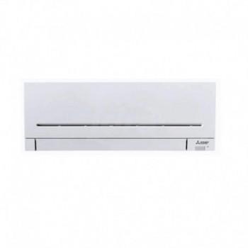 Condizionatore climatizzatore PLUS MSZ-AP42VG-E6 unità interna a parte MIT317483
