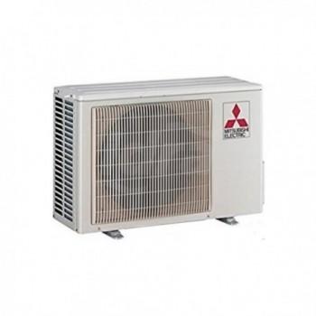 Climatizzatore condizionatore Mitsubishi Electric Unità Esterna monosplit MUZ-AP35VG DC Inverter 12000 BTU R32 MIT317526