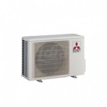 Condizionatore climatizzatore MXZ-2F53VF-E1 Unita esterna multisplit pompa calore 2 attacchi MIT316371