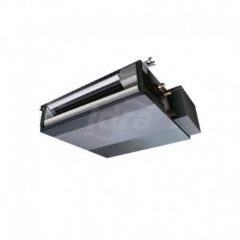 Condizionatore climatizzatore SEZ-M60DAL.TH unità interna (SOLO UNITA' INTERNA) 318032 - Condizionatori autonomi