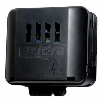 VMF-E1X Termostato con comunicazione seriale RMCVMF-E1X