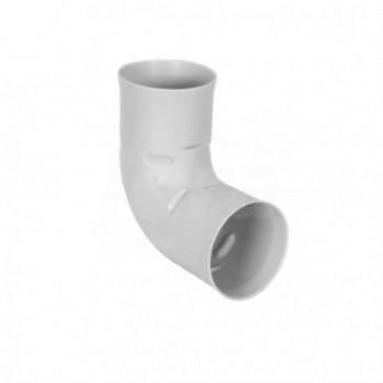 Optiflex Curva Circ Orizz/Vert D75 11091874 - Accessori