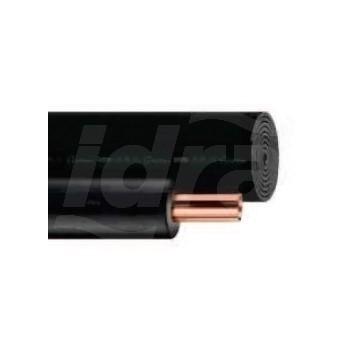 Guaina green SP. 19 D.42 mm GREENM42 - Tubi isolanti