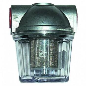 """Filtro gasolio 3/8"""" FF TCG00000R01310"""