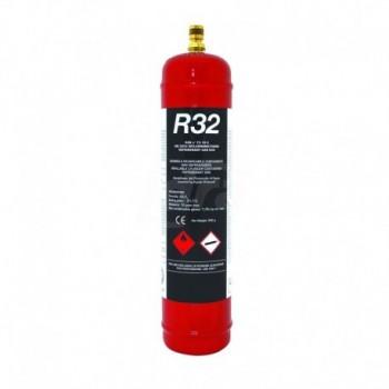 Bombola fe di gas refrigerante R32 TCG00000011254