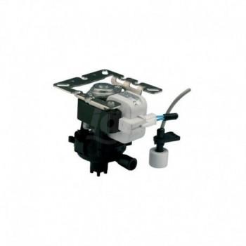 Kit di manutenzione con pompa centrifuga NICSI2052