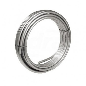 Tubo Universale Rautitan Stabil D 16,2 mm REH11300711005