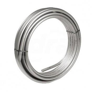 Tubo Universale Rautitan Stabil D 16,2 mm REH11301211100