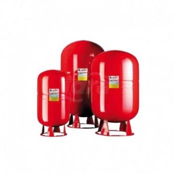 ERCE-250 vaso espansione 250lt 10bar membrana fissa ELBA112L49