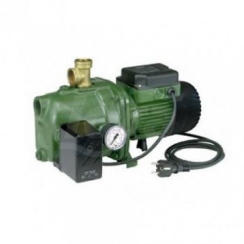 JET 82 M-P Elettropompa centrifuga autoadescante dab jet 82 mp kw 0.6-hp 0.8 DAB102662020
