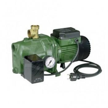 JET 102 M-P Elettropompa centrifuga Autoadescante DAB102662040