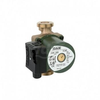 VS 16/150 M Circolatore per acqua sanitaria VS 16/150 M EVO DAB60115297