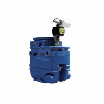 KIT ACTIVE PER NBB Kit di montaggio per accumulo e pressurizzazione DAB60116646