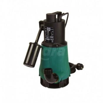 FEKA 600 M-A - SV pompa sommergibile in acciao inox speciale 103002774 - Sommergibili di drenaggio