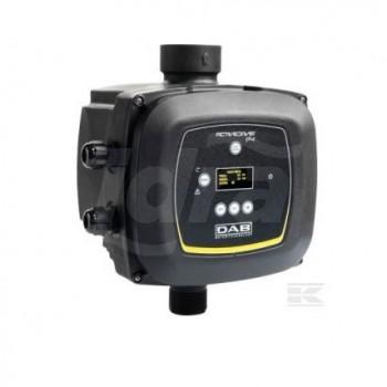 DAB60170688 Attuatore attivo Plus M/M 15 60170688 - Elettropompe