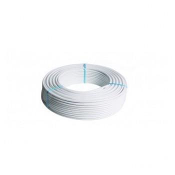 FLOOR-FXC tubo multistrato ø17x2mm rotolo 500m HCO500-FXC17