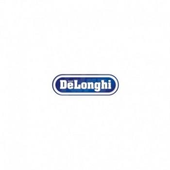 Radiatore multicolonna senza tappi 3/900 16  elementi DEL0Q0030900169900