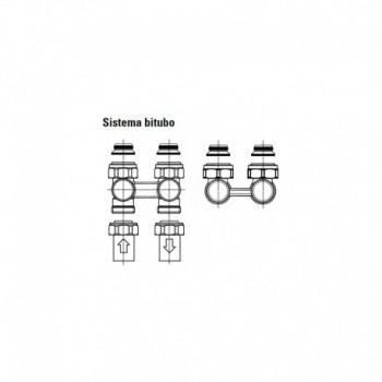 Distributore squadra - BITUBO DEL5580013700