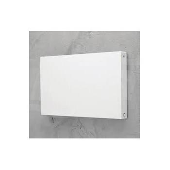 Piastra riscaldamento Linear Compatta 21 H700 L2300 DEL0182217169